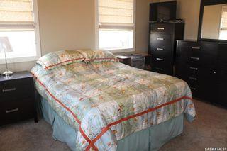 Photo 16: 402 304 Petterson Drive in Estevan: Trojan Residential for sale : MLS®# SK827811