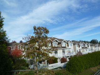 Photo 25: 28 15030 58 Avenue in Summer Leaf: Panorama Village Home for sale ()  : MLS®# F1124071
