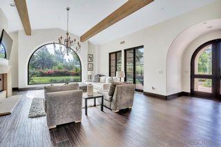 Photo 25: RANCHO SANTA FE House for sale : 5 bedrooms : 6269 San Elijo Ave
