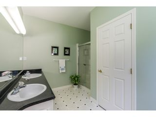 """Photo 21: 30 47470 CHARTWELL Drive in Chilliwack: Little Mountain House for sale in """"Grandview Ridge Estates"""" : MLS®# R2520387"""