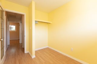 Photo 16: 3254 GANYMEDE Drive in Burnaby: Simon Fraser Hills Townhouse for sale (Burnaby North)  : MLS®# R2604468
