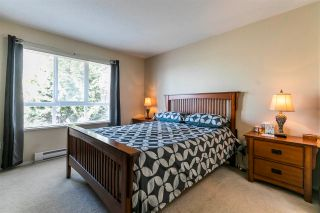 """Photo 18: 106 6747 203 Street in Langley: Willoughby Heights Townhouse for sale in """"Sagebrook"""" : MLS®# R2560269"""