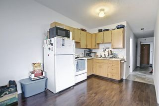 Photo 19: 1415 1 Street NE in Calgary: Crescent Heights Multi Family for sale : MLS®# A1111894