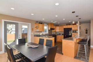 Photo 7: 1155 BALSAM Street: White Rock House for sale (South Surrey White Rock)  : MLS®# R2135110