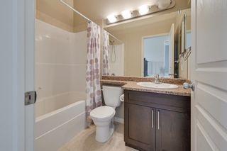 Photo 37: 9266 212 Street in Edmonton: Zone 58 House for sale : MLS®# E4249950