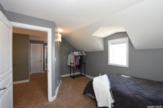 Photo 18: 201 Main Street in Vibank: Residential for sale : MLS®# SK846390