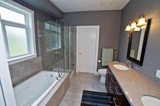 """Photo 9: 31940 OYAMA Place in Mission: Mission BC House for sale in """"OYAMA ESTATES"""" : MLS®# R2072305"""