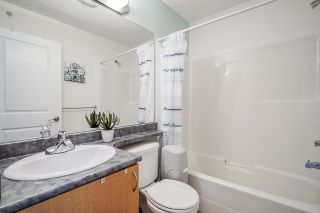 """Photo 18: 16 5388 201A Street in Langley: Langley City Townhouse for sale in """"THE COURTYARD"""" : MLS®# R2594705"""