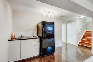 Photo 32: 137 Saddletree Close NE in Calgary: Saddle Ridge Detached for sale : MLS®# A1091689