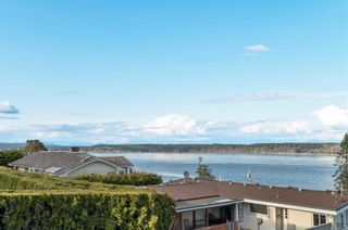 Photo 4: 699 Galerno Rd in : CR Campbell River Central House for sale (Campbell River)  : MLS®# 871666