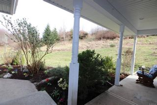 Photo 44: 2858 Phillips Rd in : Sk Phillips North House for sale (Sooke)  : MLS®# 867290