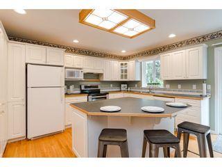 "Photo 9: 4416 211B Street in Langley: Brookswood Langley House for sale in ""Cedar Ridge"" : MLS®# R2537937"
