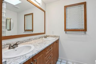 Photo 19: 73 Redonda Way in : CR Campbell River South House for sale (Campbell River)  : MLS®# 885561