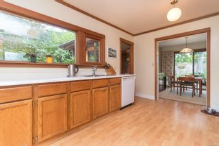 Photo 14: 9680 West Saanich Rd in : NS Ardmore House for sale (North Saanich)  : MLS®# 884694