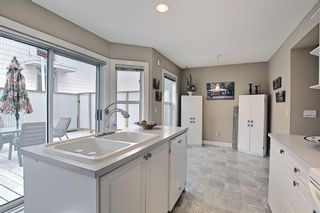 Photo 12: 1639 38 Avenue SW in Calgary: Altadore Row/Townhouse for sale : MLS®# A1140133