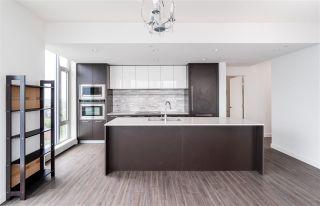 Photo 10: 2404 8031 NUNAVUT Lane in Vancouver: Marpole Condo for sale (Vancouver West)  : MLS®# R2434597
