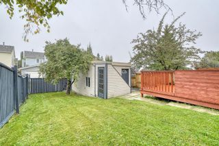 Photo 37: 215 Strathearn Crescent SW in Calgary: Strathcona Park Detached for sale : MLS®# A1146284