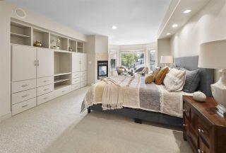 Photo 19: 9603 95 Avenue in Edmonton: Zone 18 House for sale : MLS®# E4246837