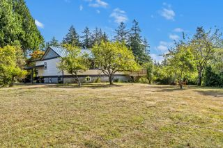 Photo 43: 6912 West Coast Rd in : Sk Whiffin Spit House for sale (Sooke)  : MLS®# 854816