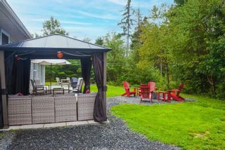 Photo 27: 11369 Highway 3 in Centre: 405-Lunenburg County Residential for sale (South Shore)  : MLS®# 202123535