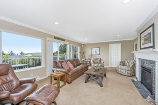 Photo 23: 3650 Ocean View Cres in : ML Cobble Hill House for sale (Malahat & Area)  : MLS®# 866197