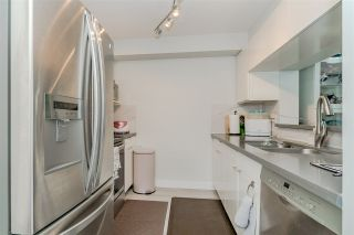 "Photo 11: 1908 3660 VANNESS Avenue in Vancouver: Collingwood VE Condo for sale in ""CIRCA"" (Vancouver East)  : MLS®# R2520904"