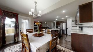 Photo 11: 3249 16A Avenue in Edmonton: Zone 30 House for sale : MLS®# E4261515