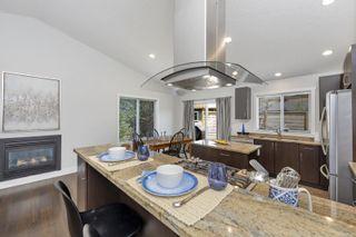Photo 2: 6571 Worthington Way in : Sk Sooke Vill Core House for sale (Sooke)  : MLS®# 880099