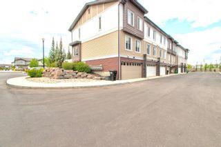 Photo 20: 65 2215 24 Street in Edmonton: Zone 30 Townhouse for sale : MLS®# E4259800