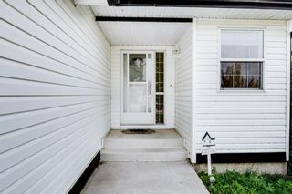 Photo 3: 827 Westmount Drive: Strathmore Semi Detached for sale : MLS®# A1145656
