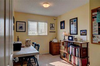 Photo 13: 67 105 DRAKE LANDING Common: Okotoks House for sale : MLS®# C4163815