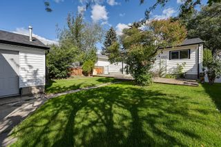 Photo 44: 11626 133 Street in Edmonton: Zone 07 House for sale : MLS®# E4263122