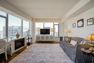 Photo 19: 2904 667 HOWE Street in Vancouver: Downtown VW Condo for sale (Vancouver West)  : MLS®# R2604130