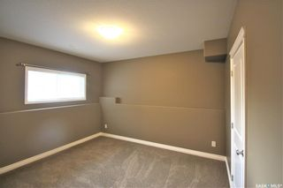 Photo 15: 142 Senick Crescent in Saskatoon: Stonebridge Residential for sale : MLS®# SK833191