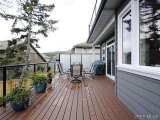 Photo 17: 903 Progress Place in : La Florence Lake Residential for sale (Langford)  : MLS®# 336352