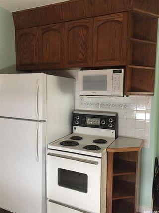 Photo 6: 307 Holland Avenue in Regina: Arnhem Place Residential for sale : MLS®# SK775915