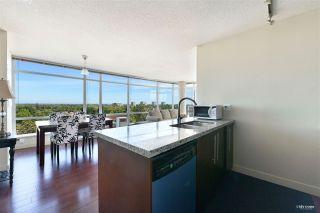 "Photo 8: 1107 8288 LANSDOWNE Road in Richmond: Brighouse Condo for sale in ""Versante"" : MLS®# R2491445"