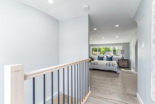 Photo 20: 13536 117 Avenue in Edmonton: Zone 07 House for sale : MLS®# E4247509