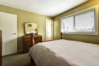 Photo 25: 1651 Blondeaux Crescent in Kelowna: Glenmore House for sale (Central Okanagan)  : MLS®# 10202415
