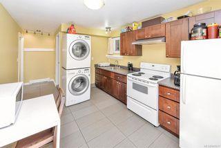 Photo 20: 618 Fernhill Pl in : Es Saxe Point House for sale (Esquimalt)  : MLS®# 845631