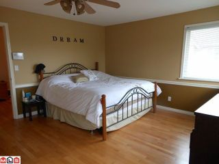 Photo 7: 6572 188TH Street in Surrey: Cloverdale BC House for sale (Cloverdale)  : MLS®# F1202622