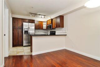 """Photo 7: 177 20180 FRASER Highway in Langley: Langley City Townhouse for sale in """"Paddington"""" : MLS®# R2524165"""