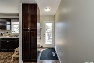 Photo 6: 842 MATHESON Drive in Saskatoon: Massey Place Residential for sale : MLS®# SK850944