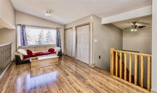 Photo 17: 199 Westridge Road in Edmonton: Zone 22 House for sale : MLS®# E4236437