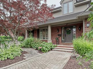 Photo 5: 18 KIRK Drive in London: South V Residential for sale (South)  : MLS®# 40141614