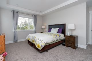 Photo 10: 1295 Flint Ave in : La Bear Mountain House for sale (Langford)  : MLS®# 874910