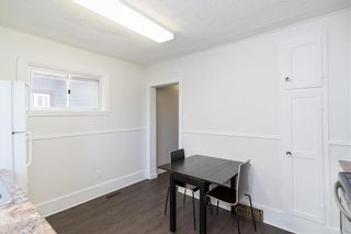 Photo 9: 465 Cathedral Avenue in Winnipeg: Sinclair Park Residential for sale (4C)  : MLS®# 202124939