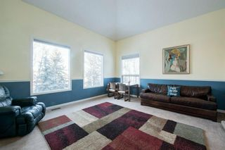 Photo 2: 80029 196 Avenue W: Rural Foothills County Detached for sale : MLS®# A1073273