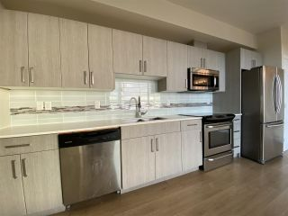 """Photo 6: 502 388 KOOTENAY Street in Vancouver: Hastings Sunrise Condo for sale in """"View 388"""" (Vancouver East)  : MLS®# R2517636"""