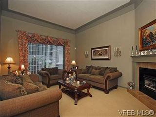 Photo 4: 8616 Kingcome Crescent in NORTH SAANICH: NS Dean Park Residential for sale (North Saanich)  : MLS®# 302482